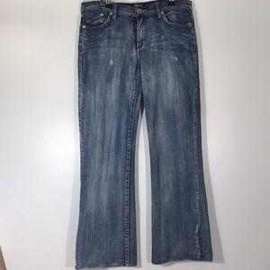 Vintage Rock & Republic Jeans Size 30